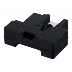 Canon MC-20 Original Maintanence Cartridge 0628C002 for Canon imagePROGRAF PRO-1000