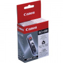 Canon BCI-6BK Black Ink - 15 Ml. Cartridge - for BJ S800, S820, S820D, S830, S830D, S900, 9000, BJC 8200, I865, I905D, I905, I965, I990, I9100, I9950, Pixma MP750, MP760, MP780, IP3000, IP4000, IP4000R, IP5000, IP6000, IP6000D, IP8500