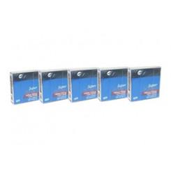 Dell LTO-5 Data Tape 440-11758 (5 X Ultrium 5 Cartridge) - for PowerEdge R720, R820, T110, T320, T410, T420, T620, T710