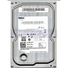 "Dell 600GB Internal Hard Drive 400-AJOR - 2.5"" - SAS - 10000rpm"