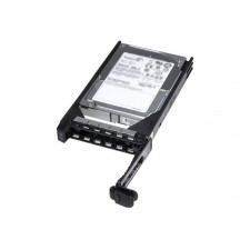 "Dell 1.2TB Hard drive 400-AJPC - 1.2 TB - hot-swap - 2.5"" (in 3.5"" carrier) - SAS 12Gb/s - 10000 rpm - for PowerEdge R430 (3.5""), R730xd (3.5""), T430 (3.5""), T630 (3.5"")"