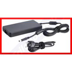 Dell - Power adapter 450-18975 - 330 Watt - Europe