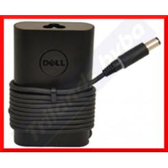 Dell - Power adapter 450-ABFS - 65 Watt