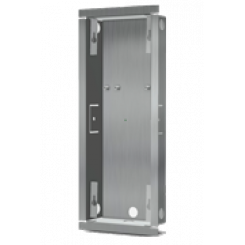 DoorBird D2101KV flush-mounting housing (backbox)