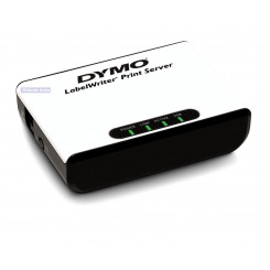 DYMO Print server S0929080 - USB Interface for DYMO LabelWriter 400, 450 Series