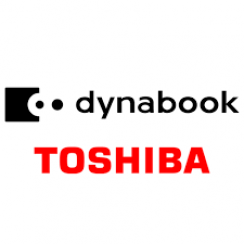 """Dynabook Laptop Case B116 - Toploader. Case type: Briefcase, Maximum screen size: 40.6 cm (16""""), Carrying handle(s), Shoulder strap. Weight: 330 g. Surface coloration: Monotone"""
