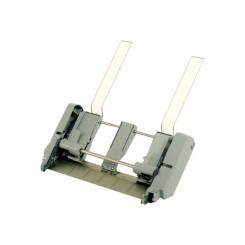 Epson C12C806372 Document feeder 50 sheets white for FX 890, 890A, 890N; LQ 300+, 300+II, 580, 590, 870; LX 300+, 300+II