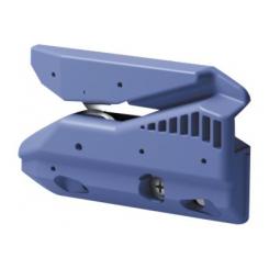Epson S902007 Auto Cutting Spare Blade (C13S902007) - for Epson SureColor SC-T3200, SC-T5200, SC-T7200