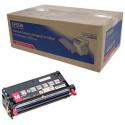 Epson S051129 Magenta Original Toner Cartridge (5000 Pages) for Epson AcuLaser C3800, C3800n, C3800dn, C3800dtn