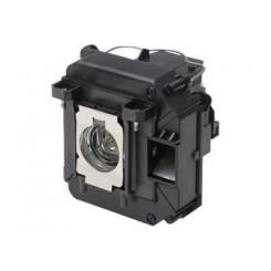 Epson ELPLP88 - Projector lamp - UHE - 200 Watt - 5000 hour(s) (standard mode) / 10000 hour(s) (economic mode) - for Epson EB-S04, S31, U04, U32, W04, W29, W31, W32, X31, EH-TW5210, TW530, TW5300, TW5350