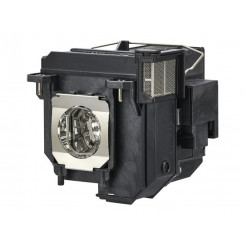 Epson ELPLP85 - Projector lamp - UHE - 250 Watt - 3500 hour(s) (standard mode) / 5000 hour(s) (economic mode) - for Epson EH-TW6600W, EH-TW6700, EH-TW6700W, EH-TW6800