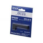 Epson ERC-05 Black Fabric Ribbon C43S015352 - for M-150, M-1500II, M-150II