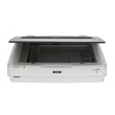 Epson Expression 12000XL Flatbed scanner (B11B240401) - A3 - 2400 dpi x 4800 dpi - USB 2.0