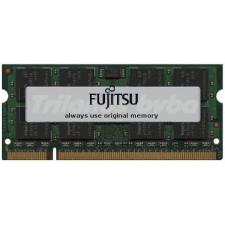 Fujitsu 1GB DDR2 SO-Dimm Memory (S26391-F6120-L483) - 200 Pins, DDR2, SODIMM, 800MHz, PC2-6400, CL 6, NONECC for Esprimo Mobile V6505, V6515, V6535, V6545