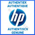 HP C5718A DDS-4 Data Tape Cartridge (150Meters) - 20GB / 40GB Read / Write (RW) 4MM Tape