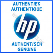 HP 106A Black Original Toner Cartridge W1106A (1000 Pages) for HP Laser Printers 107a, 107w, MFP 135a, MFP 135ag, MFP 135w, MFP 137fnw