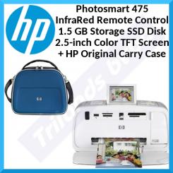 HP Q7011B_CC698A