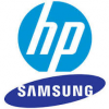 Samsung CLT-W406/SEE Toner Collection Unit SU426A (7000 Pages Black - 1750 Pages Color)