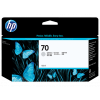 HP 70 Light Gray Original Ink Cartridge C9451A (130 Ml) for HP DesignJet Z2100, Z2100gp, Z3100, Z3100gp, Z3100ps gp, Z3200, Z3200ps, Z5200ps