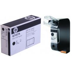 HP 4500 Black Original Printhead Cartridge Q7456A for HP Termal Inkjet Printer 2.5