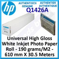 HP Q1426A