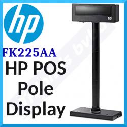 FK225AA