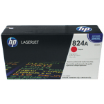 HP 824A Magenta Original Imaging Drum CB387A (35000 Pages) for HP Color Laserjet cp6015, cp6015de, cp6015dn, cp6015n, cp6015x, cp6015x, cm6030 mfp, cm6030f mfp, cm6040 mfp, cm6040f mfp