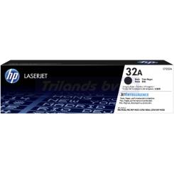 HP 32A Original LaserJet Imaging Drum CF232A (23000 Pages) for HP LaserJet Pro M203dn, M203dw, MFP M227fdw, MFP M227sdn