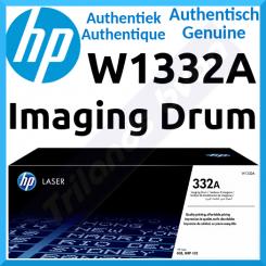 HP 332A Black Original laserJet Imaging Drum W1332A (30000 Pages)