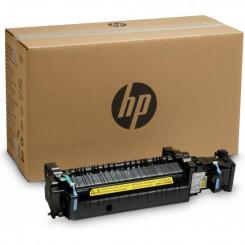 HP C1N54A Color LaserJet 110 Volt Fuser Kit (100000 Pages) for HP Color LaserJet Enterprise flow MFP M880z, flow MFP M880z+, M855dn, M855x+, M855xh