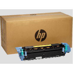 HP CB457A Original Fuser Kit 110V (100000 Pages) for HP Color Laserjet cp6015de, cp6015dn, cp6015n, cp6015x, cp6015xh, cm6030 mfp, cm6030f mpf, cm6040 mfp, cm6040f mfp