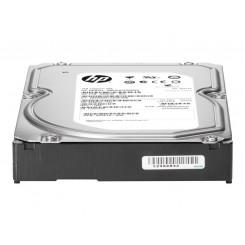 "HPE - Hard drive - 1.8 TB - 2.5"" SFF - SAS 12Gb/s - 10000 rpm - Smart Buy"
