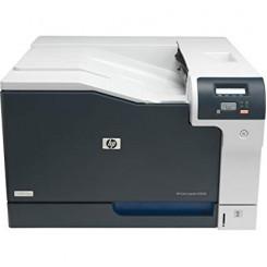 HP Color LaserJet Professional (A3) Duplex + Networking Printer CP5225dn (CE712A)