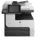 HP LaserJet Enterprise 700 MFP M725dn (CF066A)