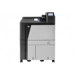 HP Color LaserJet Enterprise Printer M855x+ (A2W79A)