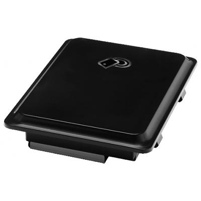 HP Jetdirect 2800w Wireless Print Server J8029A