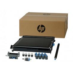 HP Color LaserJet Transfer Belt RM1-4852 - for HP Color LaserJet CM2320, CP2025 Series
