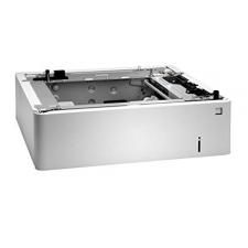 HP B5L34A Media Input Tray 550 Sheets - for Color LaserJet Enterprise M552dn, M553dn, M553n, M553x
