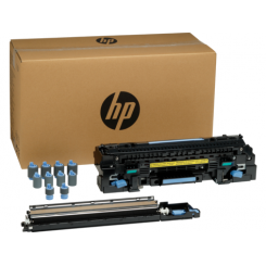 HP C2H57A Maintenance Kit (220V) for HP LaserJet Enterprise flow MFP M830z, M806dn, M806x+