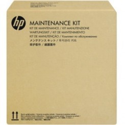 HP 200 ADF Roller Replacement Kit(W5U23A) for HP Color LaserJet Enterprise MFP M527, M577