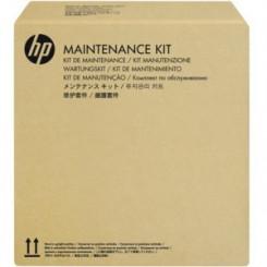 HP 200 ADF Roller Replacement Kit(W5U23A) for HP Color LaserJet Enterprise MFP M527, M577