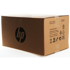 HP B3M78A Maintenance Kit 220V (100000 Pages) for LaserJet Enterprise Flow M630z, M630dn, M630f, M630h