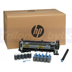 HP L0H25A LaserJet Maintenance Kit (220V) - for HP LaserJet Enterprise M607, M608, M609, HP LaserJet Managed E60055, E60065, E60075