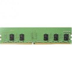 HPE - DDR3 - 4 GB - unbuffered