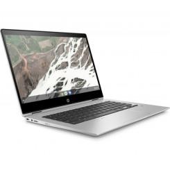 "HP Pavilion 13-bb0000 13-bb0999nb 33.8 cm (13.3"") Notebook 39B44EA#UUG - Full HD - 1920 x 1080 - Intel Core i5 (11th Gen) i5-1135G7 Quad-core (4 Core) - 8 GB RAM - 512 GB SSD - Steel Gray Aluminum - Windows 10 Home"