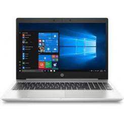 "HP 15s-eq1000 15s-eq1254nb 39.6 cm (15.6"") Notebook - Full HD - 1920 x 1080 - AMD Ryzen 7 4700U Octa-core (8 Core) 2 GHz - 16 GB RAM - 512 GB SSD - Natural Silver - Windows 10 Home + 3 Years Pickup & Return HP Waranty"