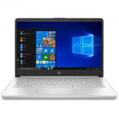 "HP 14s-dq2000 14s-dq2998nb 35.6 cm (14"") Notebook - Full HD - 1920 x 1080 - Intel Core i5 (11th Gen) i5-1135G7 Quad-core (4 Core) - 8 GB RAM - 512 GB SSD - Natural Silver - Intel Chip - Windows 10 Home"