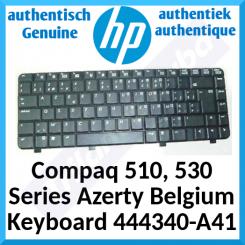 444340-A41