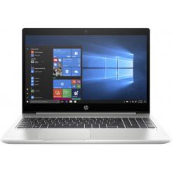 "HP ProBook 440 G8 - Core i5 1135G7 / 2.4 GHz - Win 10 Pro 64-bit - 8 GB RAM - 256 GB SSD NVMe, HP Value - 14"" IPS 1920 x 1080 (Full HD) - Iris Xe Graphics - Wi-Fi, Bluetooth - pike silver aluminium - kbd: Belgium"