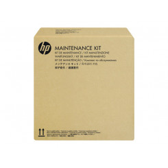HP 300 ADF roller replacement kit J8J95A for PageWide Enterprise Color 765, MFP 780; PageWide Enterprise Color Flow MFP 785
